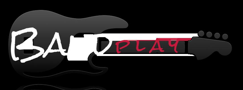 BandPlay - המקום ללמוד לנגן בלהקה